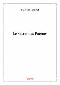 Le Secret des Poèmes