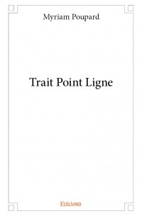 Trait Point Ligne