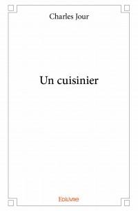 Un cuisinier