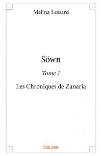 Söwn - Tome 1