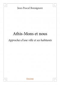 Athis-Mons et nous
