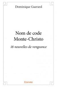 Nom de code Monte-Christo