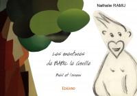 LES AVENTURES DE BABIL LE GORILLE