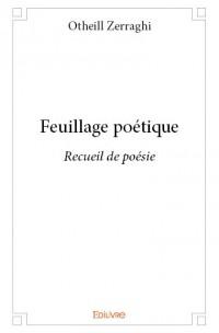 Feuillage poétique