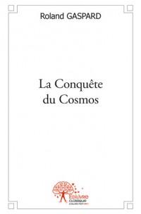 La Conquête du Cosmos