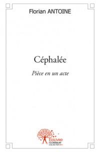 Céphalée