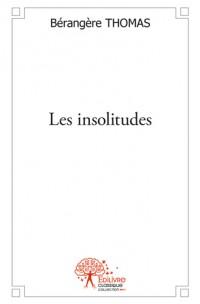 Les insolitudes