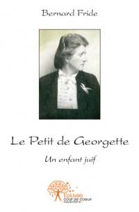 Le Petit de Georgette