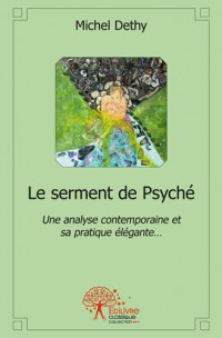 Le serment de Psyché