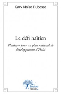 Le défi haïtien