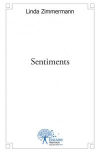Sentiments