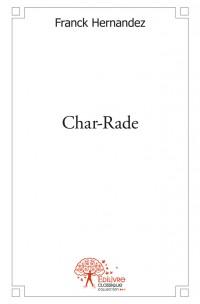 Char-Rade