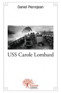 USS Carole Lombard
