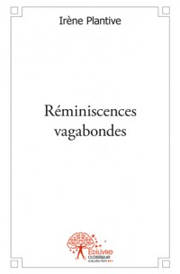 Réminiscences vagabondes