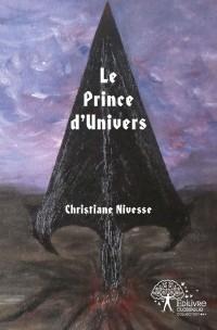 Le Prince d'Univers