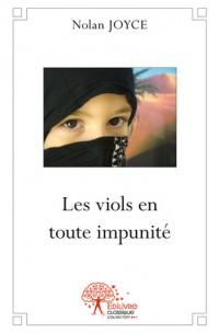 Les viols en toute impunité