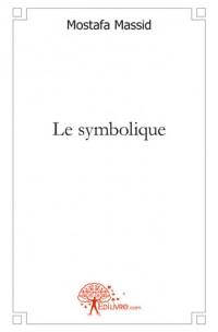 Le symbolique