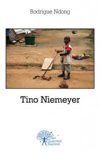 Tino Niemeyer