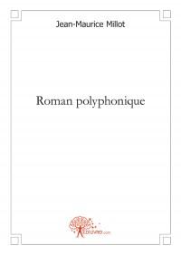 Roman polyphonique