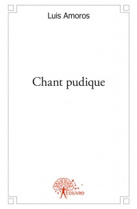 Chant pudique