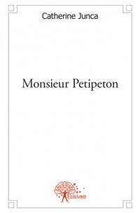 Monsieur Petipeton