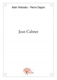 Jean Calmet