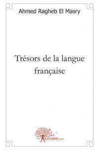Trésors de la langue française