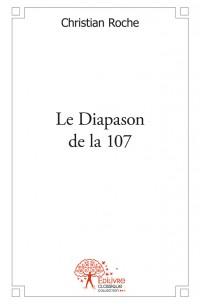 Le Diapason de la 107