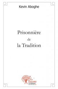 Prisonni