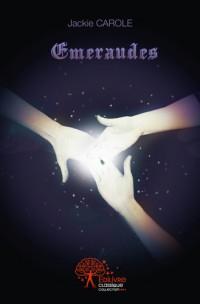 Emeraudes