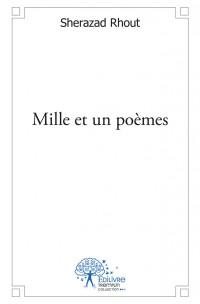 Mille et un poèmes