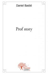 Prof story