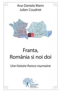 Franta, România si noi doi