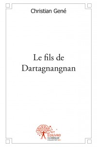 Le fils de Dartagnangnan