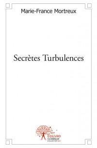 Secrètes Turbulences