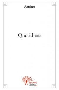 Quotidiens