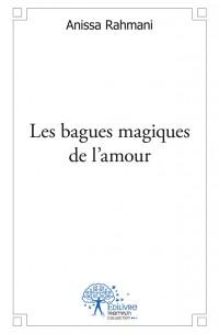 Les bagues magiques de l'amour