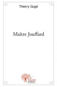 Maître Jouffard