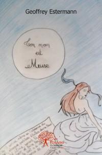 Ton nom est Muse