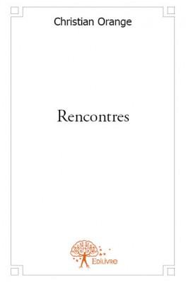 les Rencontres de l'AFRC – La Relation Client et le Digital [part ...