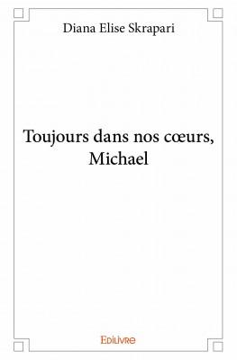 Toujours dans nos coeurs michael de diana elise skrapari for Dans nos coeurs 35