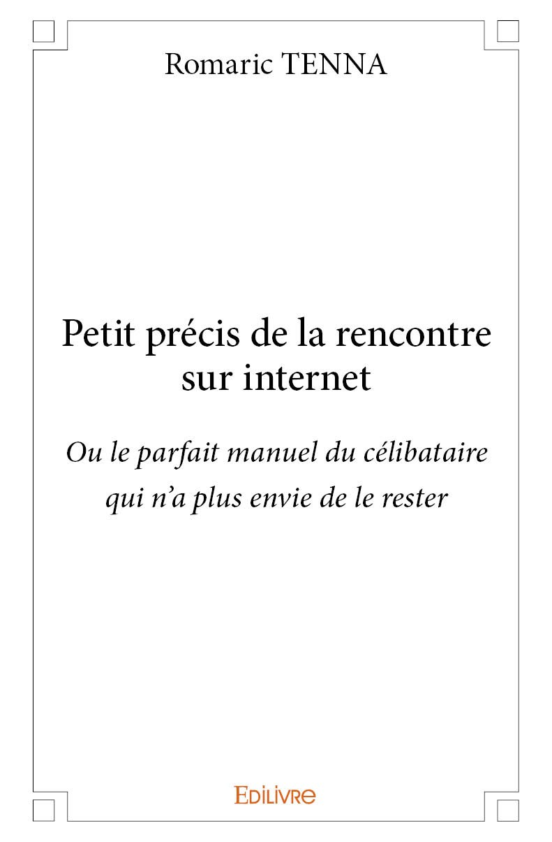 Humour rencontre internet
