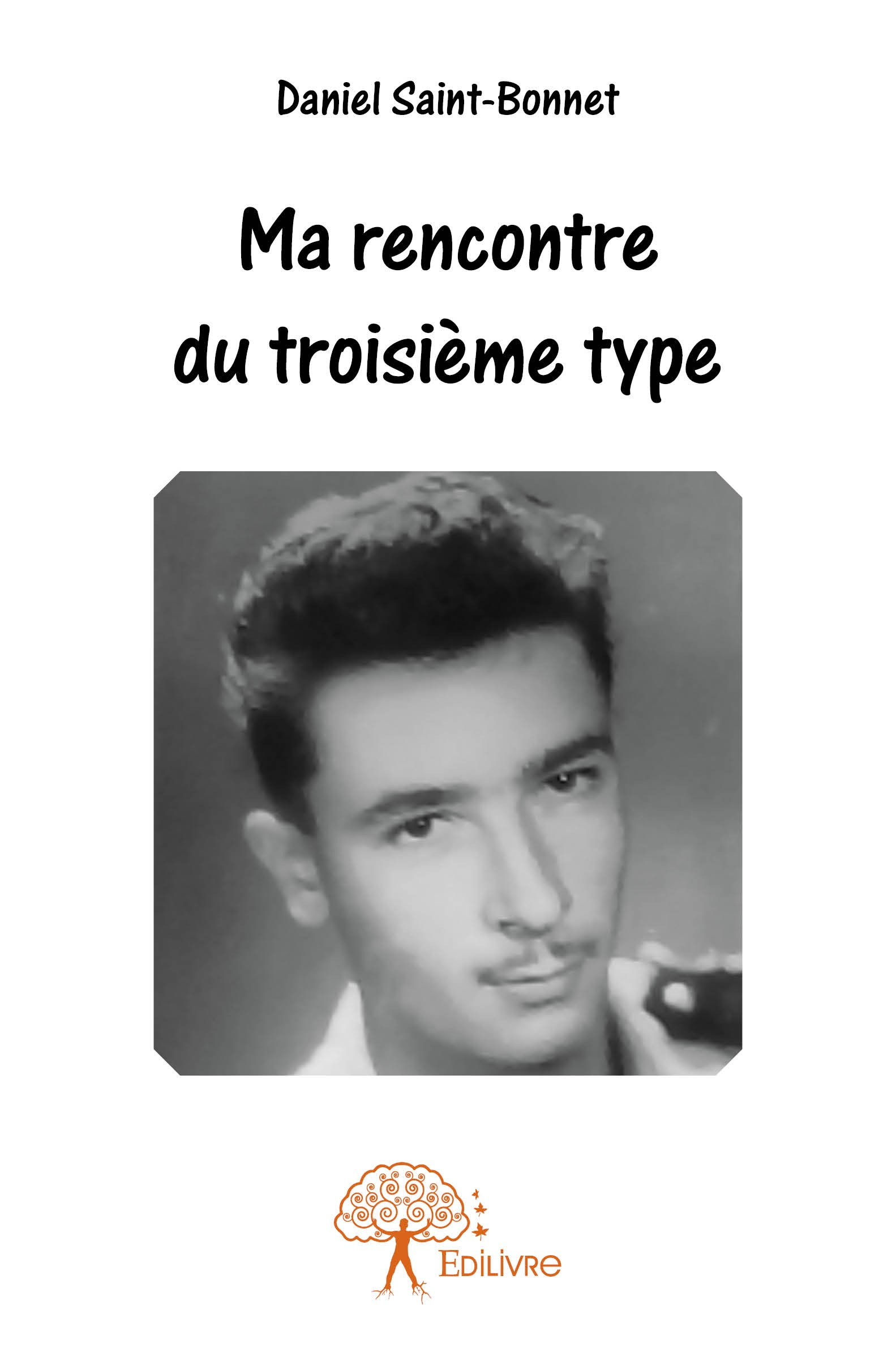 5 notes rencontre du troisieme type mp3