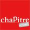 Logo Chapitre.com