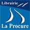Logo La Procure